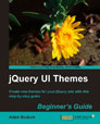 jQuery UI Themes by Adam Boduch